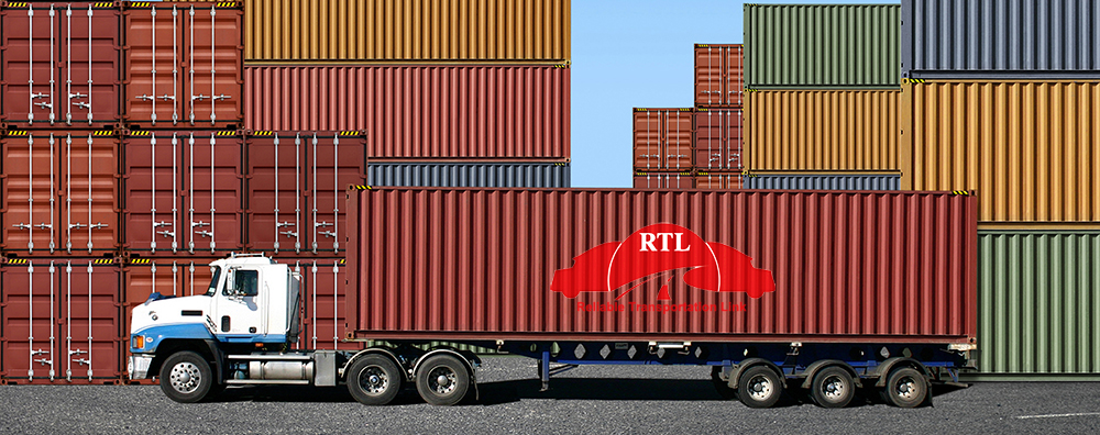containers sales and rentals services